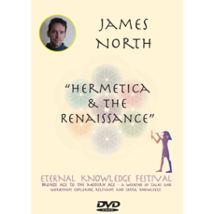 hermetica and the renaissance - james north