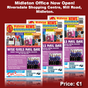 midleton news april 16th 2014