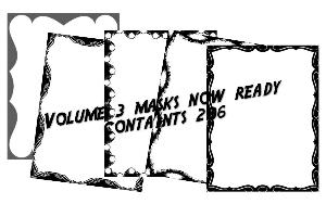 paint shop pro masks vol 3