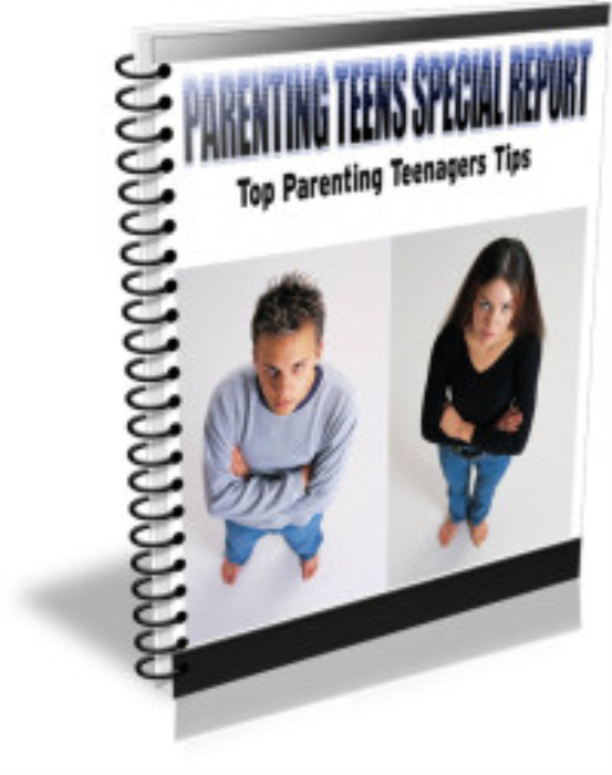 First Additional product image for - Parenting guidebooks, parenting eBook collection