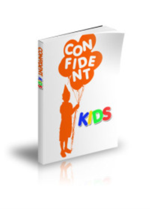 Third Additional product image for - Parenting guidebooks, parenting eBook collection