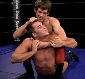 1806 ethan andrews vs alex waters