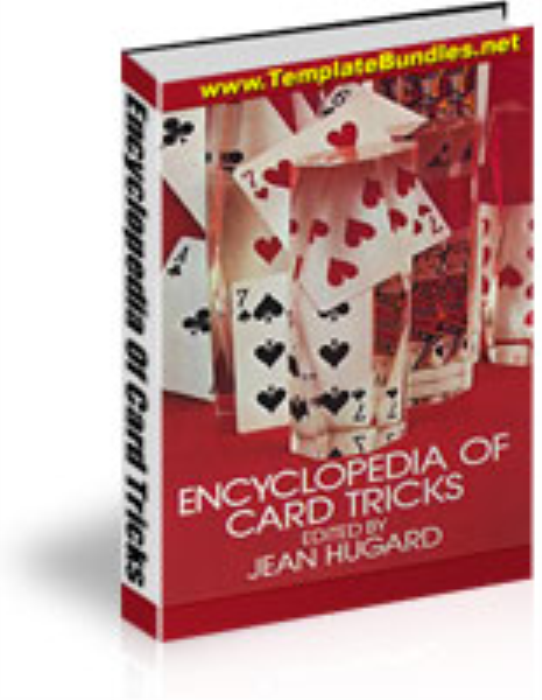 Third Additional product image for - Fun and games ebook collection