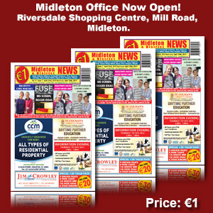 midleton news april 23rd 2014