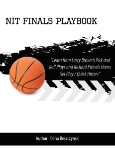 nit finals playbook