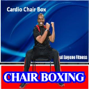 Chair Boxing Workout | Movies and Videos | Fitness