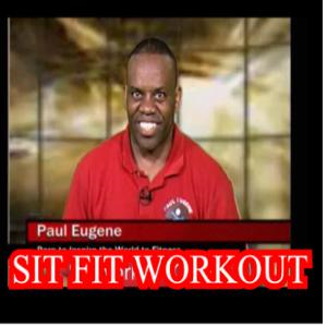 sit get fit workout