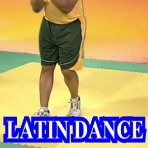 Latin Dance | Movies and Videos | Fitness
