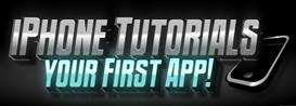 iPhone App Tutorial Discount | Movies and Videos | Educational