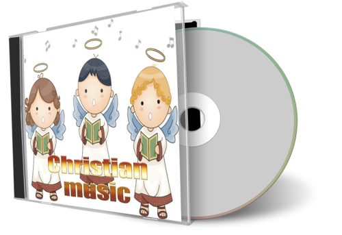 First Additional product image for - Christian songs plus Christmas classics