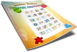 sticker maker software printables
