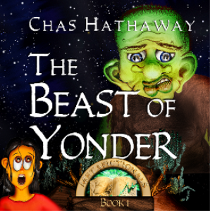 the beast of yonder ebook