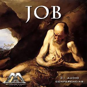 el libro de  job (mp3)