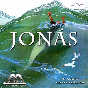 el libro de jonas (mp3)