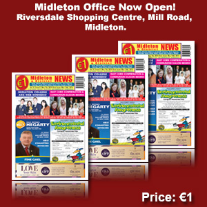 midleton news may 7th 2014