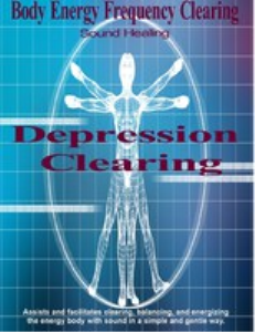 depression clearing