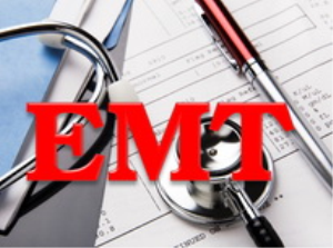 clepp - clinical lab evaluation portfolio program - emt