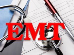 clepp - clinical lab evaluation portfolio program - emt