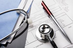 clepp - clinical lab evaluation portfolio program - paramedic