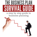 Business Plan Survival Guide | eBooks | Business and Money