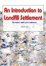 an introduction to landfill settlement ebook