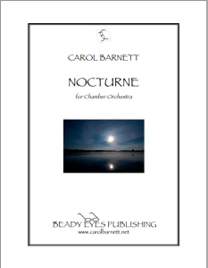 nocturne (pdf)