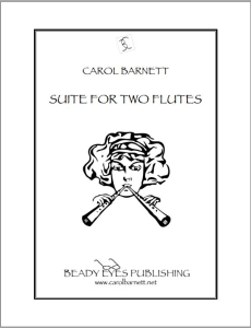 suite for two flutes (pdf)