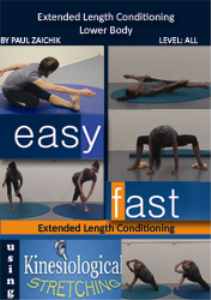 extended length conditioning