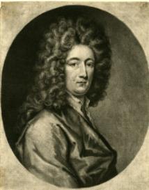 corbett : aria con variatione : organ or harpsichord