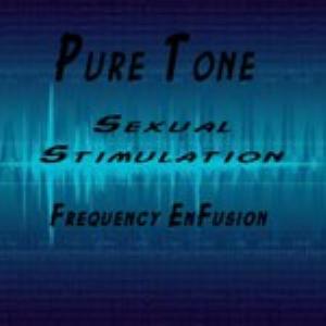 sexual stimulation