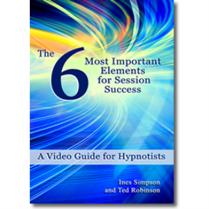 The 6 Most Important Elements for Session Success | Movies and Videos | Educational