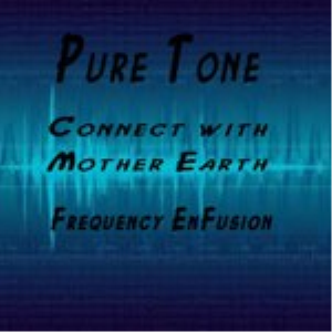 connect with mother earth