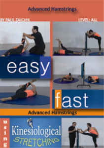 advanced hamstrings