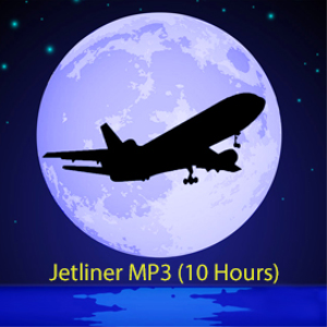 jetliner mp3 (10 hours)