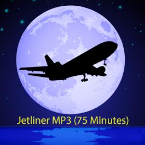 jetliner mp3 (75 minutes)