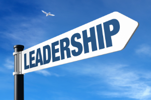what is torah leadership? (pastor ronald e. smith jr.  mp3audio)