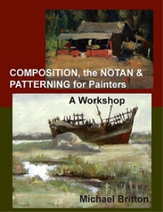 composition-patterning-notan ebook