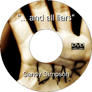 and all liars mp3