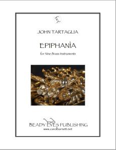 epiphania (pdf)
