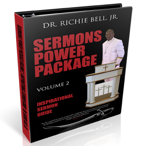 sermons power package 2