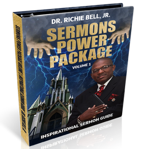 Sermons Power Package 1 | eBooks | Religion and Spirituality