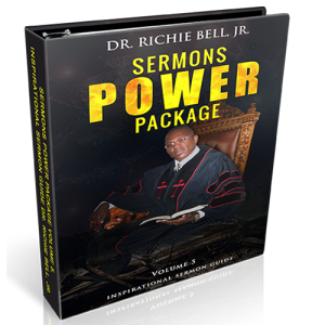sermons power package 5