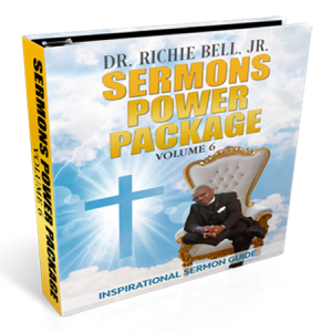 sermons power package 6