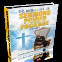 Sermons Power Package 6 | eBooks | Religion and Spirituality