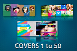covers 1-50