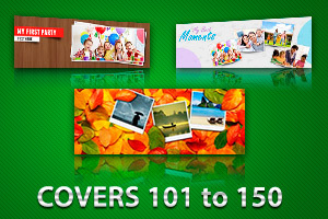 covers 101-150
