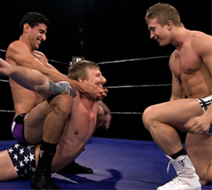 1904-hd-matt engel vs josh steel vs justin silver