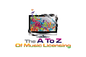 the a to z of music licensing with phone and email coaching