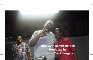 june27th 2014 remix