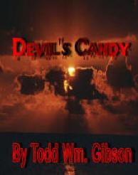 Devil's Candy by Todd Wm. Gibson | eBooks | Self Help